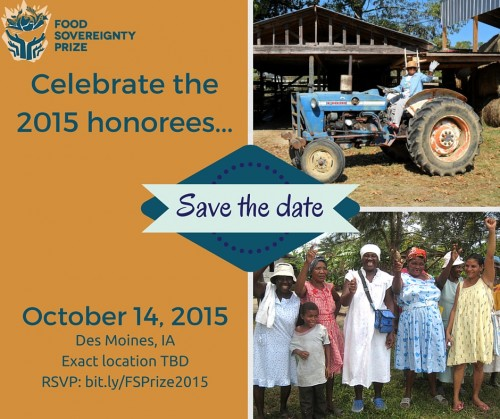 Food-Sov-Prize-Save-the-Date-5