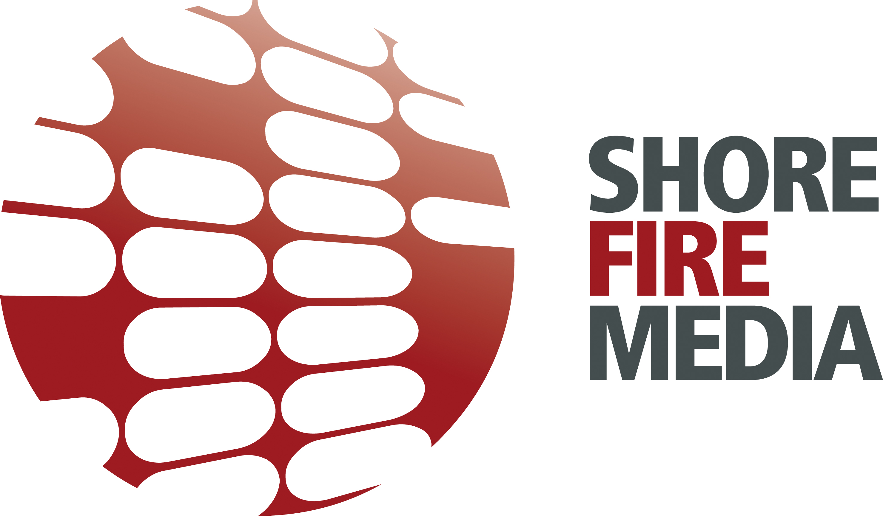 shore fire media logo