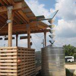 01-31-2012-clp-frfl-jvuf-5