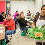 141207_Austin_SustainableFoodCenter0124