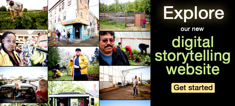 storytellingsite
