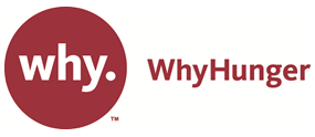 why-hor-logo-summer