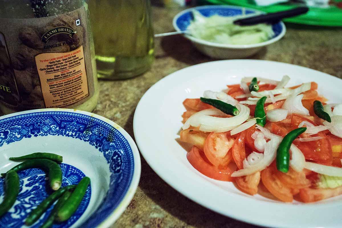140408 Why NY Food as Medicine SAPNA038 mini