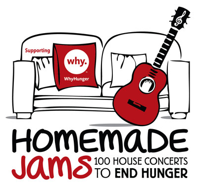 homemadejam logo web