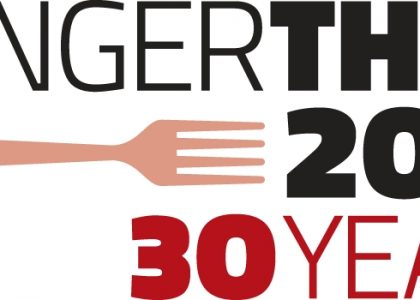 WhyHunger's 30th Hungerthon Campaign Kicks Off