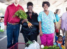 Storytelling Spotlight: Florida Organic Growers