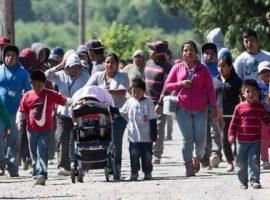 Familias Unidas por la Justicia Announce Next Steps after Historic Win
