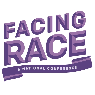 Facing Race Conference: My Learnings and Reflections
