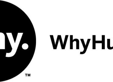 Statement from WhyHunger on the Unwarranted SNAP Requirements