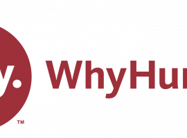 "Statement from WhyHunger on New Unemployment Numbers: ""Food banks and food pantries are not going to be able to absorb this level of need."""
