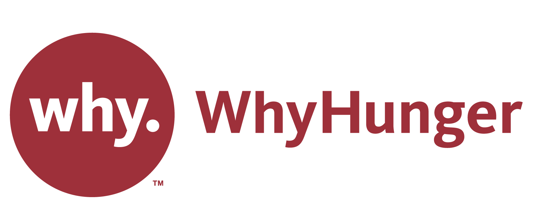 """Statement from WhyHunger on New Unemployment Numbers: """"Food banks and food pantries are not going to be able to absorb this level of need."""""""