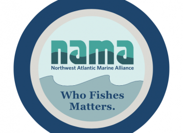NAMA Statement in Regards to NOAA's Proposed Civil Sanctions on the Carlos Rafael