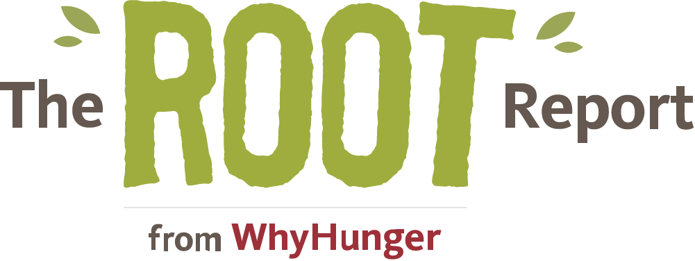 The ROOT Report: Fighting Food Waste in New Orleans and Across South Louisiana