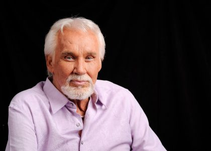 WhyHunger Co-Founder & Ambassador, Bill Ayres Remembers Kenny Rogers