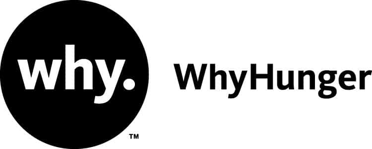 Statement from WhyHunger on Violence Against Asian Americans