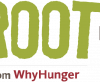 The ROOT Report: Good Bones: Building the Infrastructure of a Just Food System