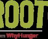 Root Report: Repairing to Regenerate: Northeast Farmers of Color Land Trust