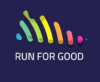 WhyHunger x Run For Good Join Forces to End Child Hunger