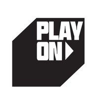 PLAY ON: Celebrating the Power of Music to Make Change