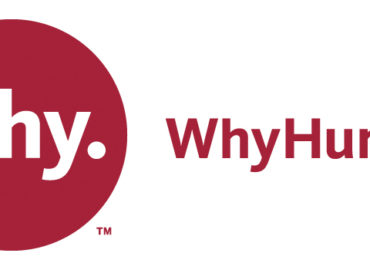 WhyHunger Joins Millions to Call Out Unjust UN Food Systems Summit