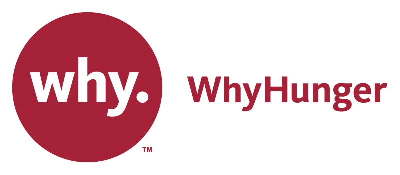 WhyHunger Statement on Justice for George Floyd