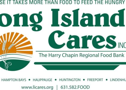 HARRY CHAPIN'S VOICE AND LEGACY REMEMBERED