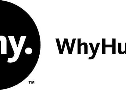 Statement from WhyHunger on the  Modernization of The Thrifty Food Plan, Expanded SNAP Benefits