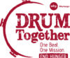 Come Together, Right Now: Ringo Starr, Max Weinberg, Matt Cameron, Jim Keltner, Steve Gadd, Cindy Blackman Santana and Nandi Bushell Team Up for WhyHunger Campaign